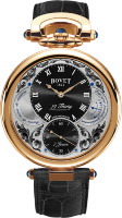 Bovet 19Thirty Fleurier NTR0031