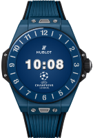 Hublot Big Bang E UEFA Champions League 440.EX.1100.RX.UCL20