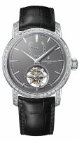 Vacheron Constantin Traditionnelle 14-day Tourbillon 89600/000P-9878