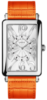 Franck Muller Ladies Collection Long Island  952 QZ REL
