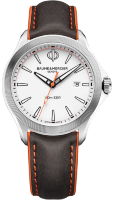 Baume & Mercier Clifton Club 10410