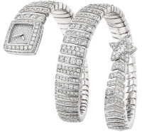 Chanel Jewelry Watches Comete J62935