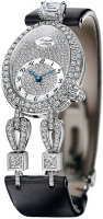 Breguet High Jewellery Le Petit Trianon GJE23BB20.8924/D01