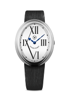 Speake-Marin Ladies Watch Shenandoah SH38SW20