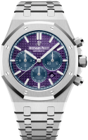 Audemars Piguet Royal Oak Offshore 26338PT.OO.1220PT.01