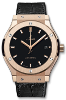 Hublot Classic Fusion King Gold 33 581.OX.1181.RX
