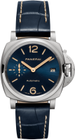 Officine Panerai Luminor Due 38 mm PAM00926