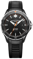Baume & Mercier Clifton Club 10339