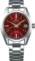 Grand Seiko Heritage Collection SBGH269