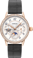 Montblanc Boheme Manufacture Perpetual Calendar Limited Edition 119939