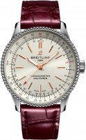 Breitling Navitimer Automatic 35 A17395F41G1P2