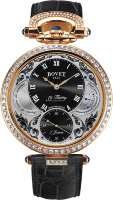 Bovet 19Thirty Fleurier NTR0031-SD123