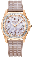 Patek Philippe Aquanaut Ladies 5072R-001