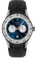 Tag Heuer Connected Modular 45 SBF8A8014.11FT6076