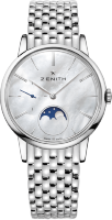 Zenith Elite Lady Moonphase 03.2320.692/80.M2320
