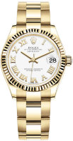 Rolex Datejust 31 Oyster m278278-0019
