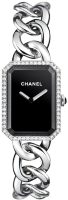 Chanel Premiere Chain Large Size H3254