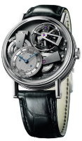 Breguet Tradition 7047PT/11/9ZU