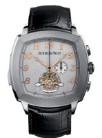 Audemars Piguet Tradition Minute Repeater Tourbillon Chronograph 26564IC.OO.D002CR.01