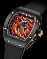 Richard Mille Evil Eye RM 26-02