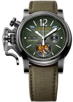 Graham Chronofighter Vintage Aircraft 2CVAV.G03A