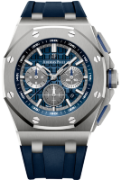 Audemar Piguet Royal Oak Offshore 26480TI.OO.A027CA.01