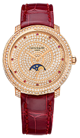 Patek Philippe Complications Ladies 4968/400R-001