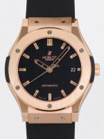 Hublot Classic Fusion King Gold 45 511.OX.1180.RX