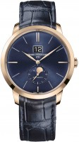 Girard Perregaux 1966 Large Date and Moon Phases 49556-52-1832BB4A