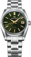 Grand Seiko Heritage Collection SBGH271