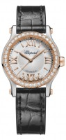 Chopard Happy Sport 30 mm 278573-6015