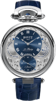 Bovet 19Thirty Fleurier NTS0015
