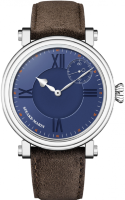 Speake-Marin One & Two Academic 414212010