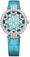 Harry Winston Premier Kaleidoscope Automatic 36 mm PRNAHM36WW030