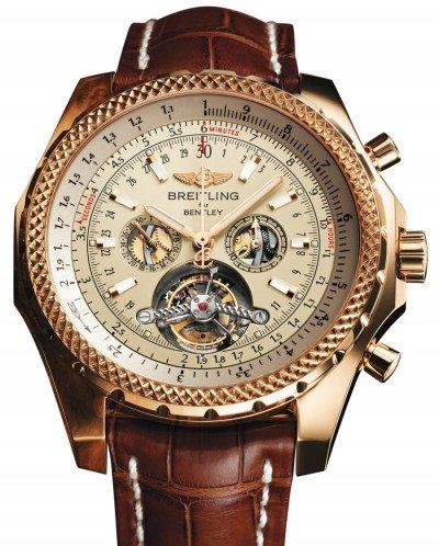 Оригинал стоимость часов breitling мужские часы ориент продать