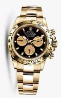 Rolex Cosmograph Daytona Oyster m116508-0009