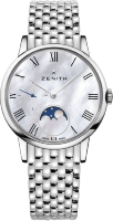 Zenith Elite Lady Moonphase 03.2320.692/81.M2320