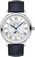 Montblanc Star Legacy Full Calendar 42 mm 119955