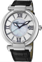 Chopard Imperiale 40 mm Watc 388531-3009