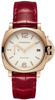 Officine Panerai Luminor Due 38 mm PAM01045