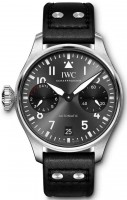 IWC Big Pilots Watch Edition Right-hander IW501012
