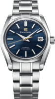 Grand Seiko Heritage Collection SBGH273