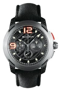 Blancpain L-Evolution Chronographe Flyback Super Trofeo 8885F-1203-52B