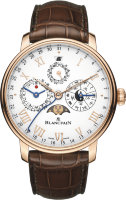 Blancpain Villeret Calendrier Chinois Traditionnel 00888-3631-55B