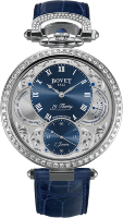 Bovet 19Thirty Fleurier NTS0015-SD12