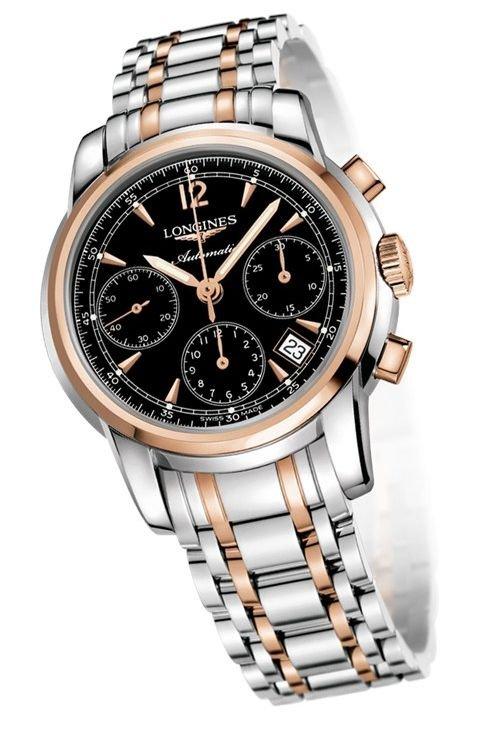 Наручные часы Rolex Daytona Winner 24 AD Daytona 1992