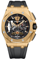 Audemars Piguet Royal Oak Offshore Tourbillon Chronograph 26407BA.OO.A002CA.01
