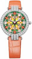 Harry Winston Premier Kaleidoscope Automatic 36 mm PRNAHM36WW031