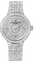 Vacheron Constantin Traditionnelle High Jewellery 82761/QC1G-9852