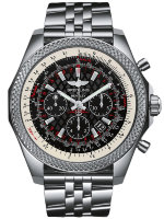 Breitling for Bentley B06 AB061112/BD80/990A